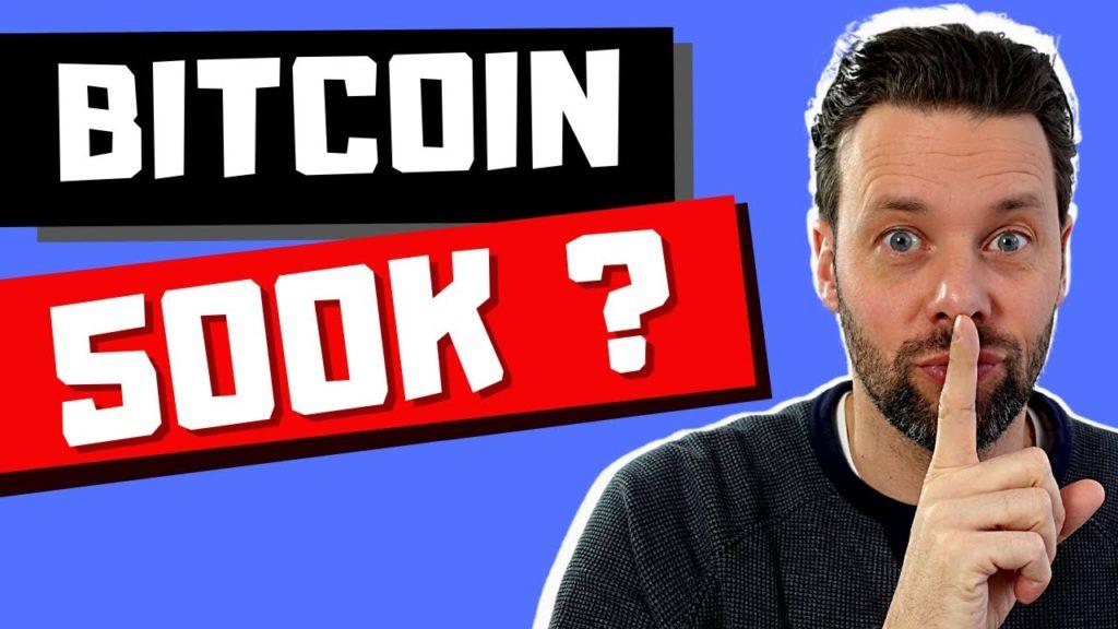 Lohnt es sich noch in BITCOIN zu investieren | BTC und Blockchain erklärt